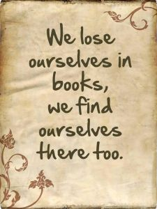 book quote 2