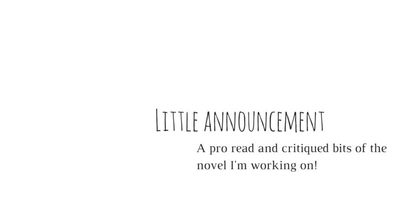 Short story writer dija mulla